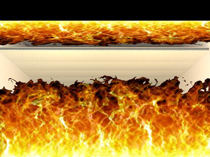 Požární katalog knauf